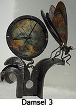 /my_clocks